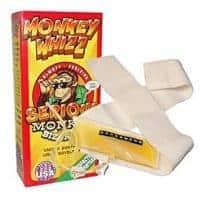 Monkey whizz Synthetic Urine Belt